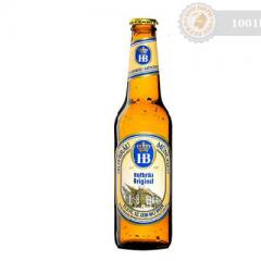 Германия – Hofbrau HB Original 330