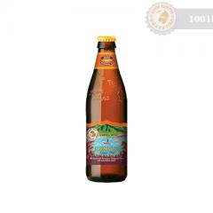 Остров Хавай – Kona Brewing Co Hanalei