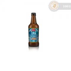 Италия – Drive Beer SRL Birra Morena IPA