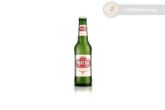 Италия – Drive Beer SRL Birra Morena Classica 660