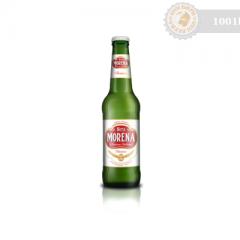 Италия – Drive Beer SRL Birra Morena Classica 330