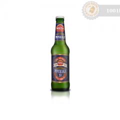 Италия – Drive Beer SRL Birra Morena Imperiale