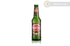 Италия – Drive Beer SRL Birra Morena ORO 330