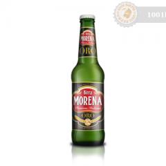 Италия – Drive Beer SRL Birra Morena ORO 660