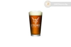 САЩ – Stone Пайнт Чаша