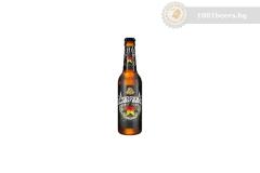 Германия – ABK Scorpions bier