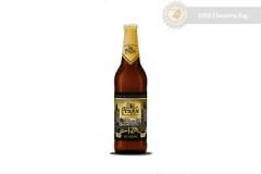 Чехия – Old Praga Svetly Lezak Premium